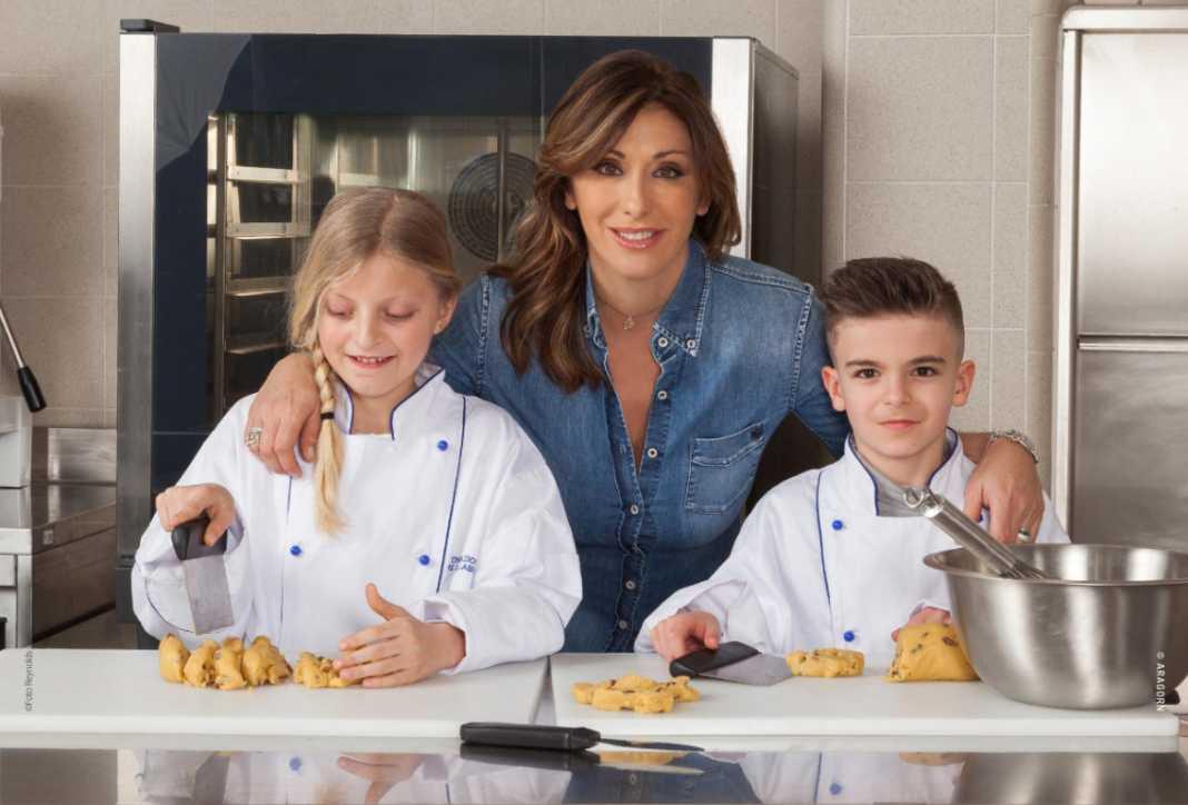 Cooking 4Autism: con la pasticceria i ragazzi con autismo diventano più autonomi