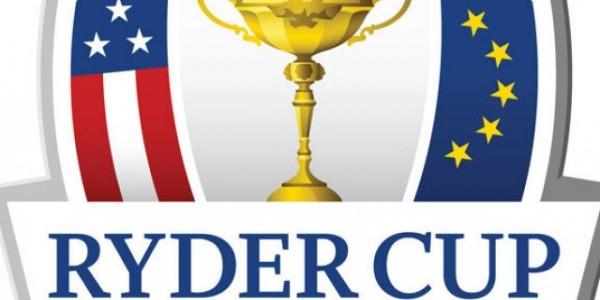 Roma avrà la Ryder Cup: via libera di Palazzo Chigi alla garanzia da 97 milioni