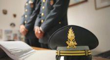 Corruzione:<br> 15 arresti a Guidonia e decine di perquisizioni