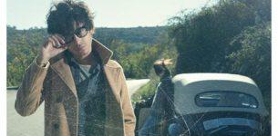 L'IMPEGNO, il nuovo singolo di Diego Conti