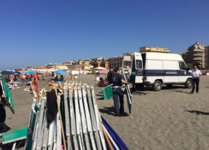 ostia-abusivi-07