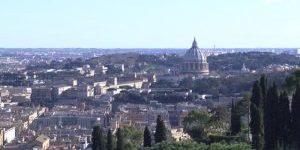 Cosa fare a Roma, ecco come e dove passare Pasqua nella Capitale