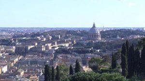 panorama-roma-300x169