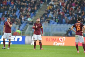 sport_roma_at