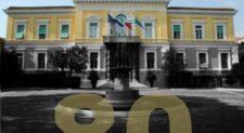 Domani la chiusura delle celebrazioni per gli 80 anni dello Spallanzani e Giornata AIDS