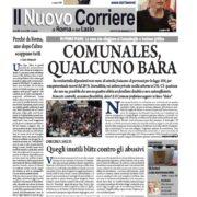 Il Nuovo Corriere n.39 del 30 maggio 2017