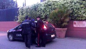 arresti ostia-2