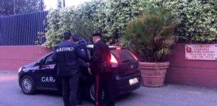 Traffico internazionale di droga tra Barcellona e Ostia: 21 arresti. Sventato un agguato del clan Spada