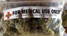 Via libera nel Lazio alla cannabis a fini terapeutici anche in farmacia