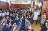 Spallanzani: 80 anni di storia, Zingaretti promette milioni di euro e assunzioni nella sanità