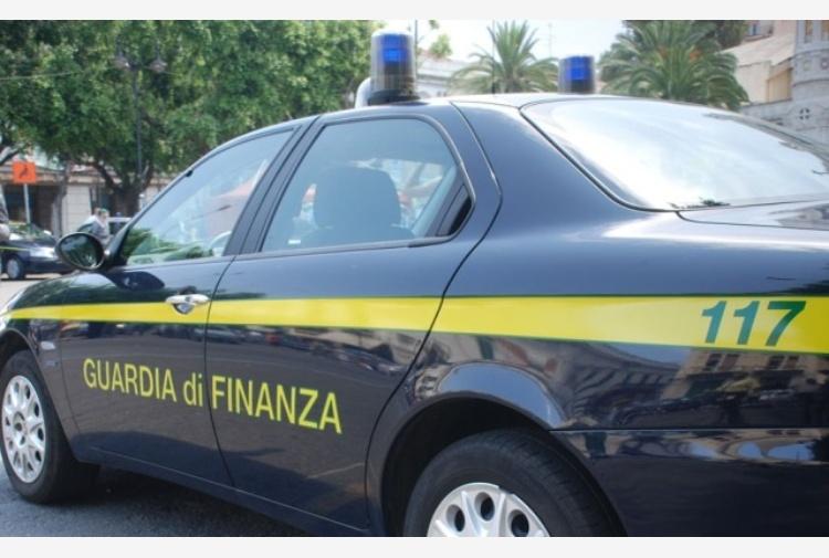 Corruzione a RietiMaxi indagine della Guardia di Finanza sulla Asl