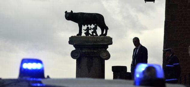 Mafia Capitale, la Corte dei Conti chiede risarcimento ai politici