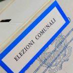 Da Guidonia a Rieti e Frosinone domenica al voto in 55 Comuni