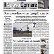 Il Nuovo Corriere n.44 del 17 giugno 2017
