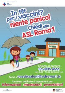 LOCANDINA-ASL-ROMA-1-VACCINI_27-e1498579060604