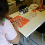 VITERBO - Presentato il nuovo centro di riferimento per l'autismo