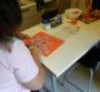 VITERBO – Presentato il nuovo centro di riferimento per l'autismo