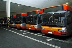bus-atac-500x333