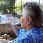 Ondate di calore, in campo 5mila medici di famiglia per gli anziani soli e ospiti delle Rsa