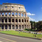 Dal Tar nuovo schiaffo a Franceschini: no al parco del Colosseo, accolto il ricorso del Campidoglio