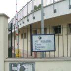 Centro paraplegici Ostia: ascensori in tilt malati bloccati