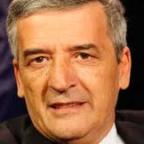 Asl Roma 3: De Salazar nuovo manager
