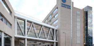 La Fondazione Santa Lucia IRCCS presenta i risultati dell'attività di ricerca
