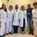 Competenze infermieristiche e gestione del paziente con malattie infettive