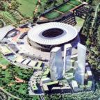 Stadio di Tor di Valle, via libera dall'Assemblea capitolina alla delibera