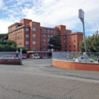 VITERBO - Caos a Villa Immacolata, 400 dipendenti a rischio