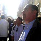 Arriva 'Estate Lazio', 300 eventi