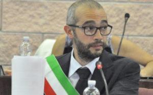 Antonio-Cozzolino2