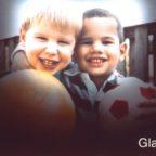 Glaucoma, malattia degenerativa