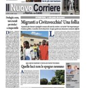 Il Nuovo Corriere n.52 del 15 luglio 2017