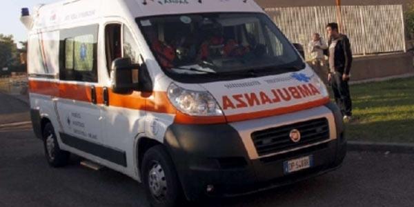 Tragedia a Roma, auto investe e uccide bimbo di 6 anni