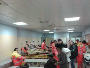 caos_ospedale