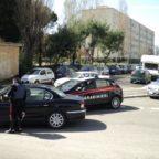 CIVITAVECCHIA - Uccide un uomo a colpi di bastone. Arrestato