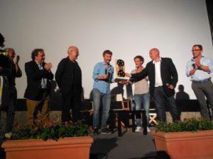 consegna_Premio_Ficarra-13lug