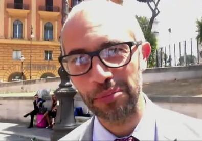 CIVITAVECCHIA – Migranti, Il sindaco: hotspot non si fa
