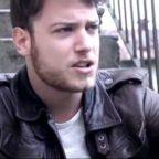 Online il nuovo video di Sergio De Stasio,