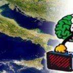 Brain drain: il fenomeno dei cervelli in fuga
