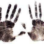 TOR PIGNATTARA - I carabinieri identificano un rapinatore grazie alle impronte