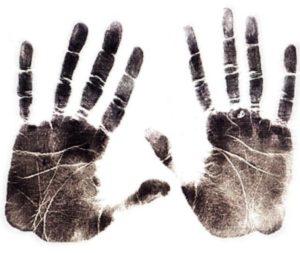 impronte-digitali