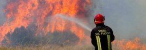 incendio_roma_vigili