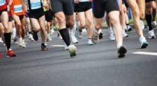 A Roma il 17 settembre la prima mezza maratona multireligiosa