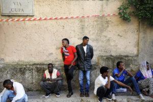 migranti_roma