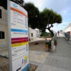 SANTA MARINELLA - Zingaretti firma il decreto di accreditamento del Bambino Gesù