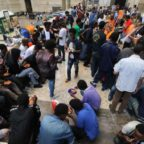 Profughi e rom: Test cruciali per sindaci a cinque stelle