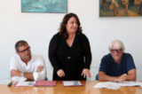SABAUDIA – Gli appuntamenti dell'estate, torna la commedia italiana contemporanea