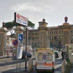 ROMA - Al San Camillo il convegno sulle novità in andrologia